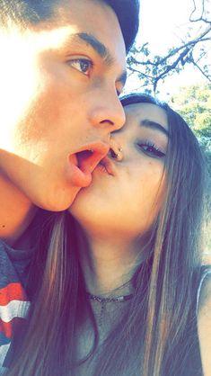 Ni me pela Perfect Boyfriend, Boyfriend Goals, Future Boyfriend, Cute Relationship Goals, Cute Relationships, Cute Couples Goals, Couple Goals, Tumblr Couples, Tumblr Love