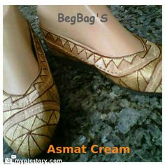 satin fabric with rubber sole, robust and non-slip, size 36 to 43. Invite Pin BB.2A778AF6. IDR.75.000