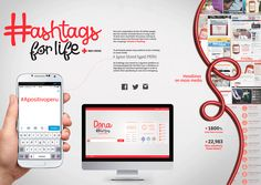 F09-008-00619-HASHTAGS-FOR-LIFE1