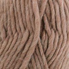 laine pour chapeau feutré à choisir ici : http://www.boutique-kalidou.fr/boutiqueligneeskimo.php#