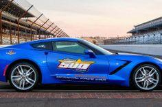 2014 Corvette Stingray Modifications