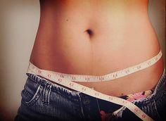 6 remedios naturales para quemar grasa abdominal