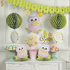 Oriental Trading Deal, Click Through This Link To Get Up To Off Oriental  Trading Baby Shower