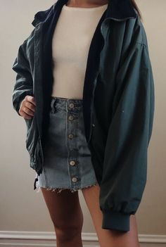 casual date outfit Fall Winter Outfits, Autumn Winter Fashion, Spring Outfits, Trendy Outfits, Cute Outfits, Fashion Outfits, 2000s Fashion, Fashion News, Mode Grunge