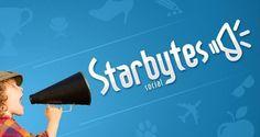 starbytes - Cerca con Google