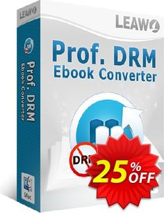 20 off thundersoft video editor coupon code sep 2018 drm ebook converter for mac coupon code sep 2018 fandeluxe