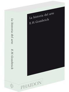 Historia del arte, La (Formato mini)