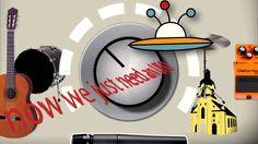 How to build a beat. FHmediengeschichte @ FH St. Pölten 2012 Eine Produktion im Rahmen der Lehrveranstaltung Mediengeschichte 1. Semester Bachelorstudiengang Medientechnik, Fachhochschule St. Pölten, Studiengang Medien...
