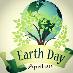 Happy Earth Day from JMJArtstudio . We love to reuse and recycle packaging whenever we can .