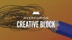 The Creator, Creative