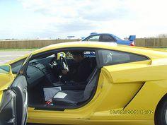 Home - Lamborghini driving experience #driveaLamborghini #Lamborghinitrackday #hireaLamborghini #Lamborghinidrivingexperience