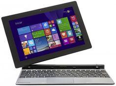 Notebook 2 em 1 Destacável Positivo Duo ZX3020 com as melhores condições você encontra no site do Magazine Luiza. Confira!