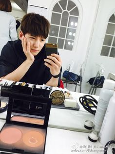 This is a page for all fans of Ji Chang Wook Disclaimer: I am not Ji Chang Wook or know Ji Chang Wook. Ji Chang Wook, Song Hye Kyo, Song Joong Ki, Suspicious Partner Kdrama, Kim Woo Bin, Asian Celebrities, Gong Yoo, Best Actor, Korean Actors
