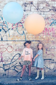 Three of our favourite brands. Soft Gallery, Young Soles and Beau Loves. Cool Kids Clothes, Cute Baby Clothes, Munster Kids, Louise Misha, International Brands, Kenzo, Beautiful Outfits, Tutu, Cute Babies