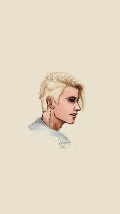 Justin Bieber • Draw