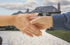 4 Negotiation Tips for Home Sellers