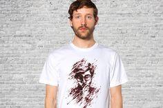 Hubris - Guys T-shirt