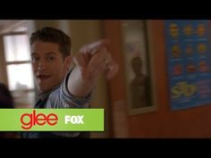 """Full Performance of """"Blurred Lines"""" from """"The End Of Twerk"""" 