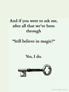 'Still I call it magic You're such a precious jewel'  #magic #coldplay #mondaymood