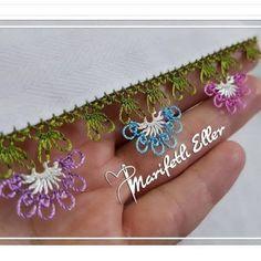 Gorro a crochet - beanie crochet - Crochet Cacoon Stitch Crochet, Tunisian Crochet, Embroidery Patterns, Hand Embroidery, Crochet Patterns, Crochet Baby Booties Tutorial, Crochet Unique, Crochet Bracelet, Needle Lace