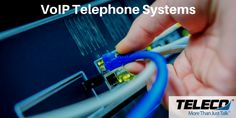 With a cloud-based VoIP telephone system you get the benefits of modern IP business communications — only with so much more possibilities to be offered – and without the necessity of buying or leasing an on-site communications server or PBX.