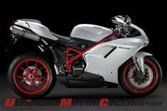 Google Image Result for http://www.ultimatemotorcycling.com/files/2012-ducati-recalls-283-motorcycles-2012%25205.jpg