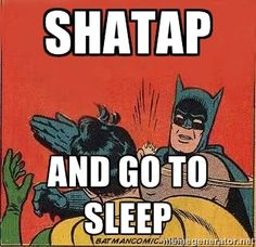 batman and robin meme - Google Search