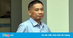 Ninh Văn Quỳnh tiêu 20 tỷ 'lót tay' của Oceanbank ra sao? Link: https://vn.city/ninh-van-quynh-tieu-20-ty-lot-tay-cua-oceanbank-ra-sao.html #TintucVietNam - #VietNam - #VietNamNews - #TintứcViệtNam Nói về các khoản chi tiêu, nguyên Phó tổng giám đốc PVN Ninh Văn Quỳnh cho rằng sau khi bị bắt, ông nhận ra không có cách nào khác phải khai sự thật. http://znews-video.zadn.vn/aka/2017_09_08/phamduy/quynh_chi_tieu_ntn.mp4?authe