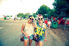 Look_festival_3