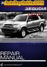 download free toyota noah voxy 2001 2007 manual for repair rh pinterest com 2017 Toyota Noah 2007 Toyota Noah