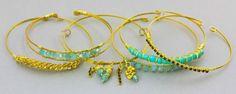 DIY Jewelry: