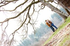 Engagement Photos  Simply Cherished Photos » by Cassie Idler