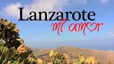 Lanzarote Experience Tours Visitas Guiadas En Lanzarote Lanzarote Rutas De Senderismo Islas