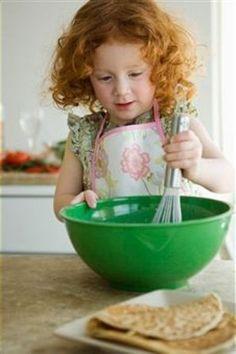St. Patty's Day recipes.    Vegetarian Irish Boxty, Irish Soda Bread, Rainbow Cupcakes #stpatricksday #holiday