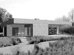 . / Marc Macken Architecten
