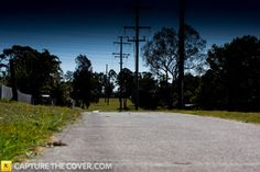 Beenleigh #CaptureTheCover entry - by Casey in Brisbane's Logan City, Beenleigh Region. Click to enter your photos!