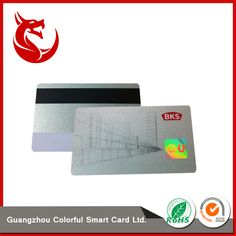 Lottery top quality pvc scratch cards printing for mobiles phones new product in china plastic plastic pvc hologram business card with magnetic stripe reheart Choice Image