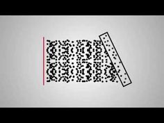 Architectural Acoustics 1 of 4: Sound and Building Materials - YouTube