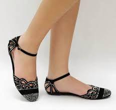 unique shoes heels - Google Search