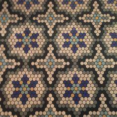 "57 Likes, 2 Comments - Jennifer (@faithmd) on Instagram: ""I DO have this thing with floors! #ihavethisthingwithfloors"""