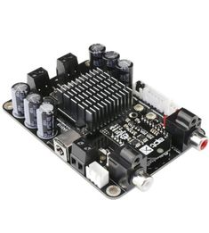 19 Best FPGAs images in 2016 | Development board, Electrical