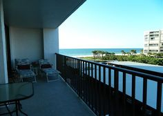 St Petersburg, FL United States - Sand Key Condo - 3 month min   Beach Time Rentals - Clearwater
