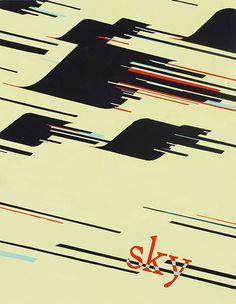芸大・美大受験予備校 湘南美術学院 de30 デザイン・工芸科 参考作品 Fast Logo, Composition Design, Illustrations And Posters, Typography Poster, Design Reference, Textile Design, Design Elements, Graphic Design, Abstract