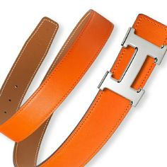 38e5aaad08 10 Best Belts images | Belts, Men's belts, Belt buckles