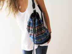#bag  LookBook #fashion #lookbook   www.2dayslook.com