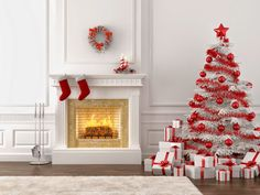 Merry Christmas 2015  Pictures - http://merrychristmaswishes2u.com/merry-christmas-2015-pictures/