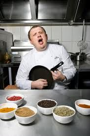 chef portrait - Cerca con Google