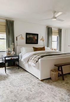 Home Decor Living Room .Home Decor Living Room Home Bedroom, Bedroom Decor, Bedroom Ideas, Casual Bedroom, Bedroom Signs, Decorating Bedrooms, Design Bedroom, Bedroom Lighting, Teen Bedroom