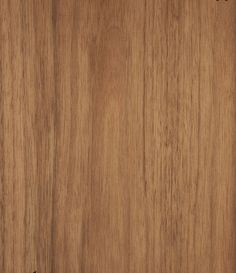 Search our range of wood veneers. In the selection fields below, you can choose the wood species, veneer thickness and/or the ecological requirements for. Walnut Wood Texture, Veneer Texture, Wood Texture Seamless, Laminate Texture, Wood Laminate, Texture Photoshop, Wood Grain Tile, Stone Columns, Wooden Textures
