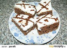 Sweet Cakes, Tiramisu, Ethnic Recipes, Food, Kuchen, Essen, Meals, Tiramisu Cake, Yemek